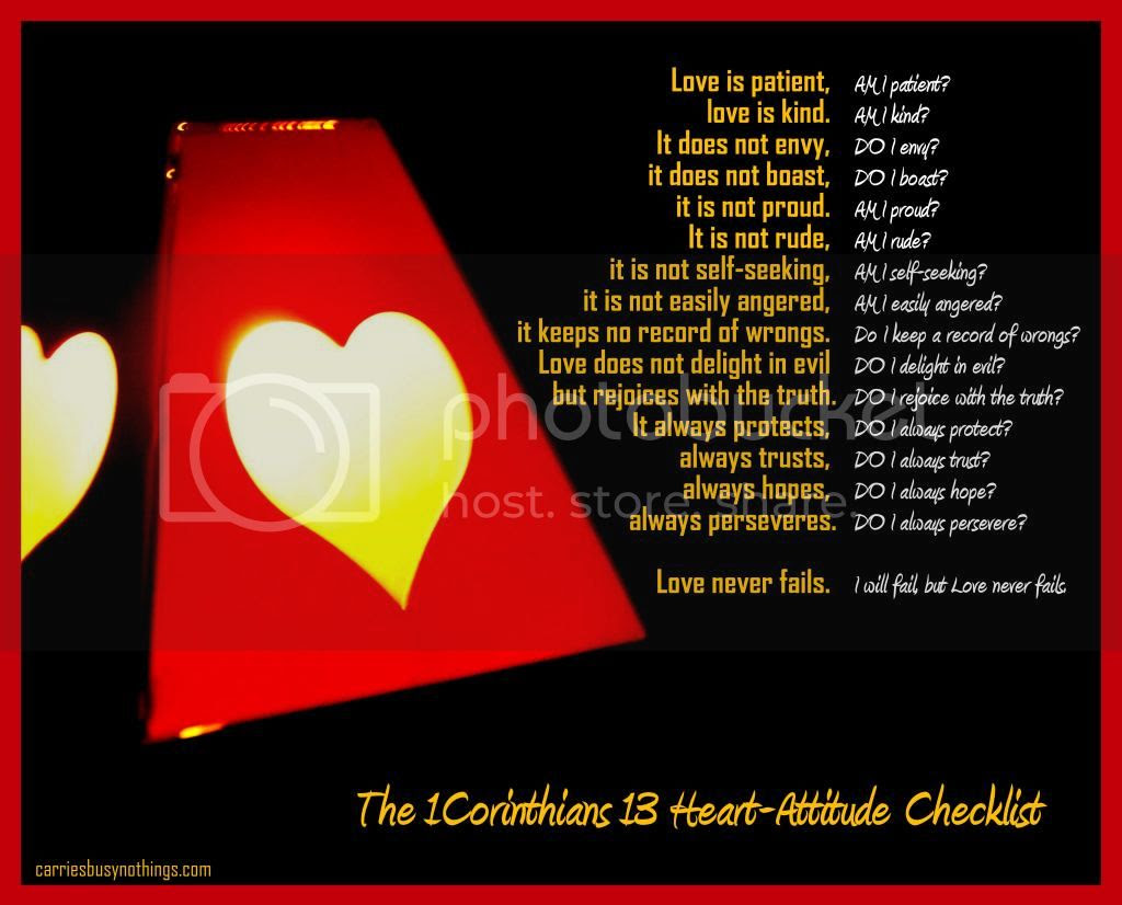 photo 1Corinthians13Checklist_CBN2_zps9ce6ace1.jpg