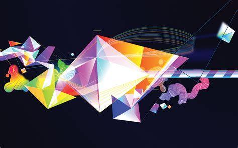 Mathematics Backgrounds Download   wallpaper.wiki