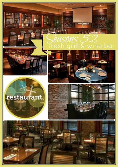 120 best Indianapolis Wedding & Event Venues images on