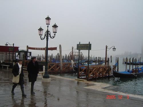 Venice 4 (20)