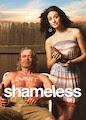 Shameless (U.S.) - Season 8