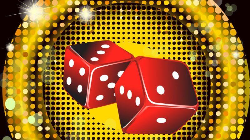 casino-games-ss-1920