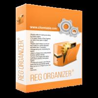 Giveaway: Chemtable Reg Organizer v8.42 for Free