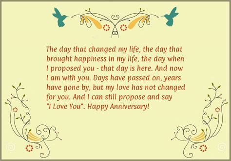 Search Results for ?Wedding Anniversary Message For