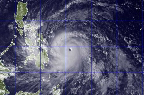 philippines-typhoon-haiyan_jpeg-620x412