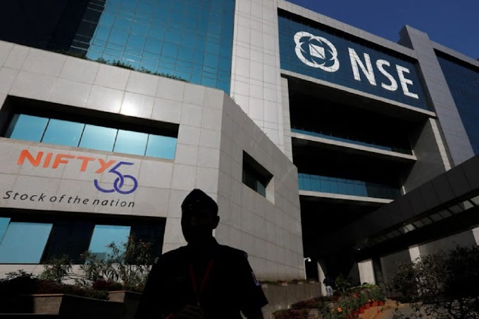 Sensex Rises Over 200 Pts in Early Trade; Nifty Above 14,350