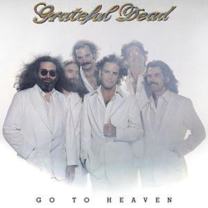 http://upload.wikimedia.org/wikipedia/en/b/b8/Grateful_Dead_-_Go_to_Heaven.jpg