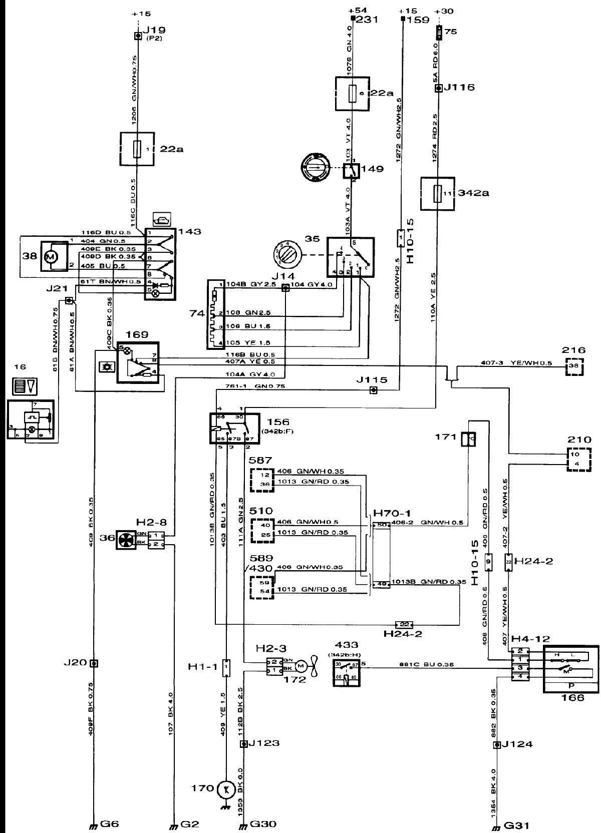 1970 Honda Ct 90 Wiring Diagram