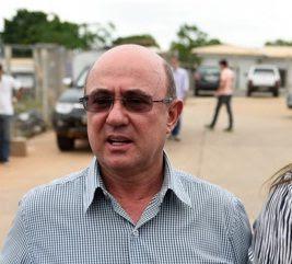 TJ mantêm prisão de José Riva; defesa promete recorrer ao STJ