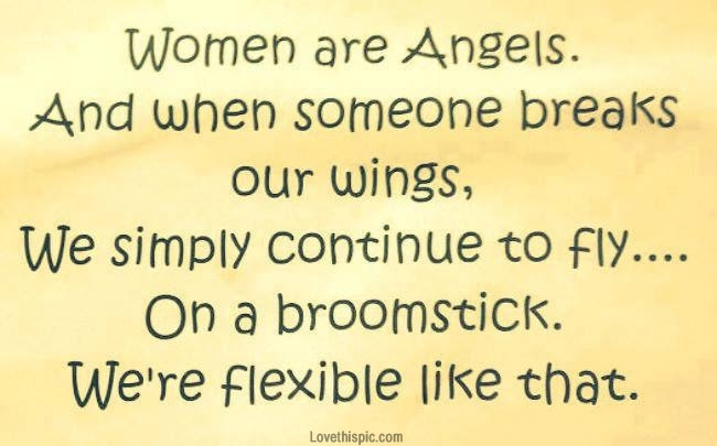 Women Are Angels Pictures Photos And Images For Facebook Tumblr