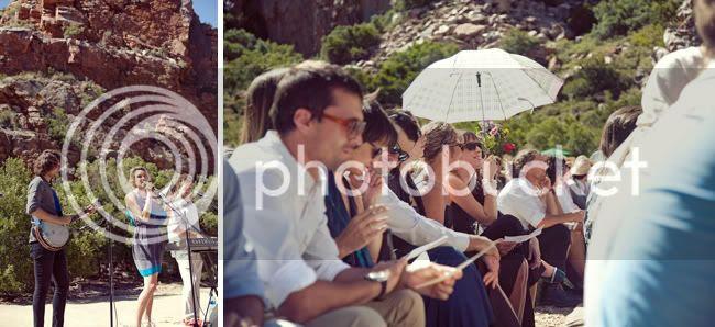 http://i892.photobucket.com/albums/ac125/lovemademedoit/welovepictures/PrinceAlbert_Wedding_WM_020.jpg?t=1331738143