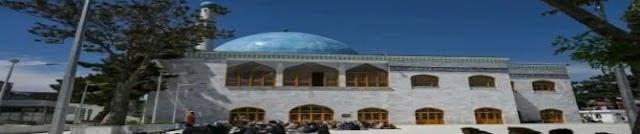 Taliban Call On Afghan Imams To Urge Unity At Friday Prayers