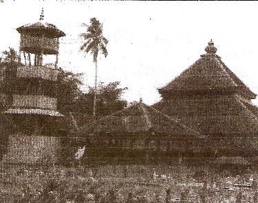 masjidkglautno51