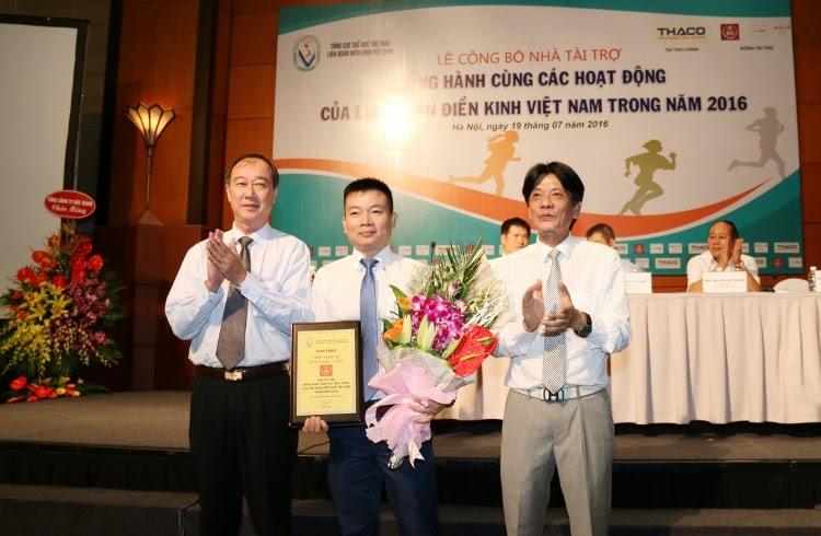 THƯ NGỎ - Tổng Công ty Đức Giang