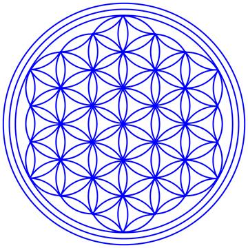 http://www.universharmonie.com/_wp_generated/wp21f64fdf.png