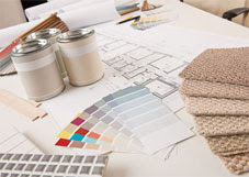 Interior Design course sees high international demand thanks to