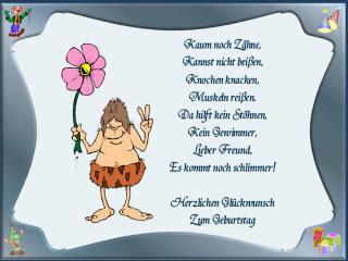 Gedicht Zum 17 Geburtstag Hylen Maddawards Com