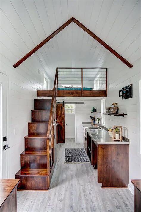 rodanthe  modern tiny houses tiny house tiny house