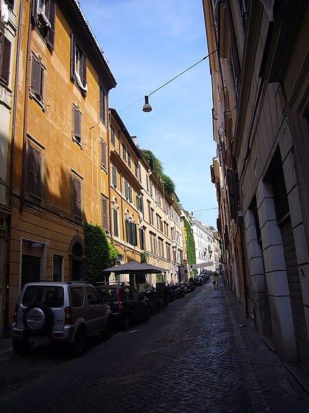 File:Monti - via del Boschetto 1040006.JPG