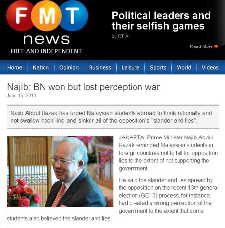 https://www.freemalaysiatoday.com/category/nation/2013/06/16/najib-bn-won-but-lost-perception-war/