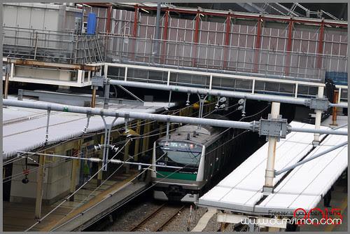 大宮鐵道博物01.jpg