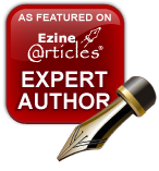 Callie Carling, EzineArticles Basic Author