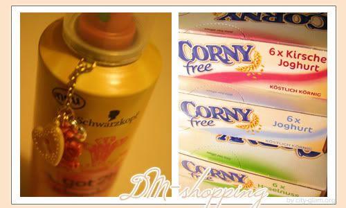 http://i402.photobucket.com/albums/pp103/Sushiina/Daily/dm2.jpg