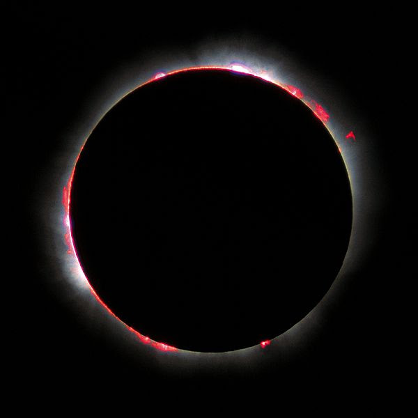 चित्र:Solar eclips 1999 5.jpg