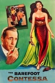 Mezítlábas grófnő online videa néz teljes letöltés dvd 1954
