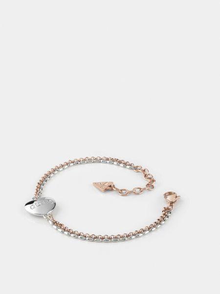 Bracelet Unchain My Heart
