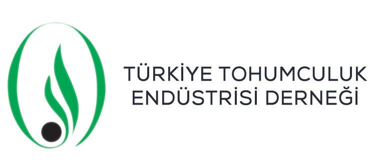 Sekreterya Kurumsal Türkiye Tohumculuk Endüstrisi Derneği Türkted