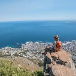 Reise Kapstadt: Das hat die älteste Stadt Südafrikas zu bieten - Cosmopolitan