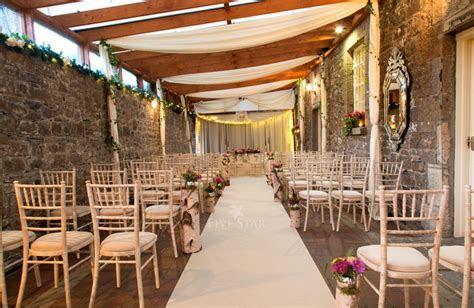 Boyne Hill House   Five Star Luxury Wedding Venues Navan