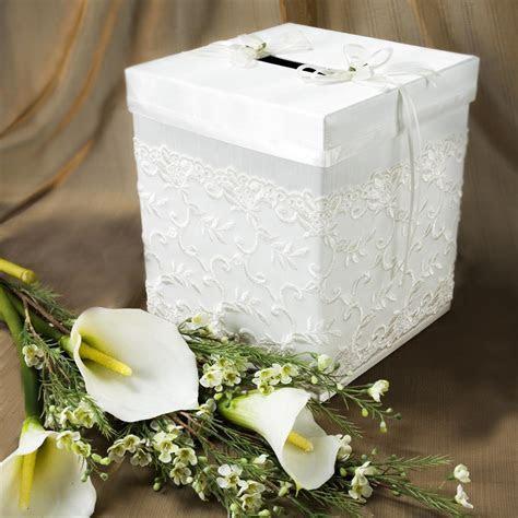 Turid's blog: boxes, wedding money boxes