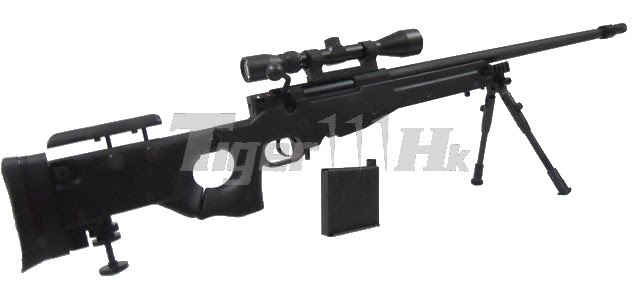 http://airsoft.tiger111hk.com/images/productimg/REFINE-MUSEUM-PIECE/REF-TYPE96-BK1.jpg