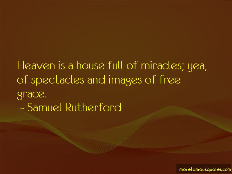 Heaven Images And Quotes Top 8 Quotes About Heaven Images And From