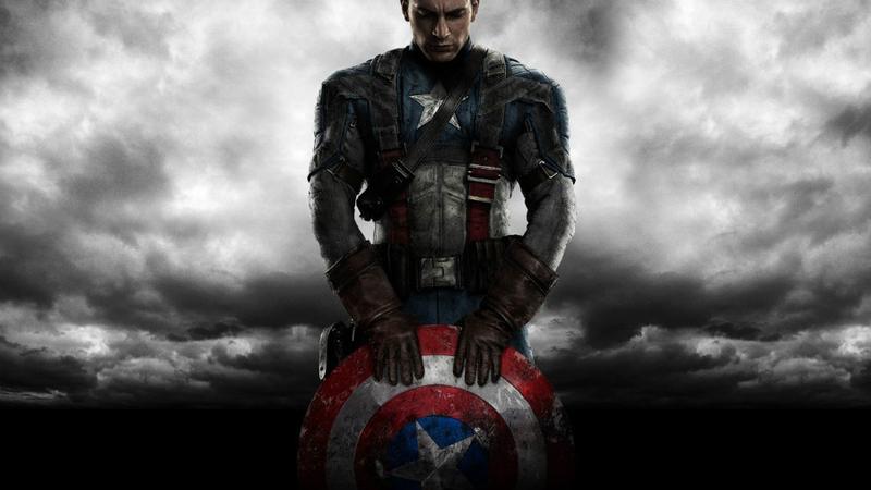Marvel está haciendo los primeros pases de Civil Wary las críticas no pueden ser mejores