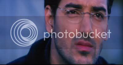 http://i298.photobucket.com/albums/mm253/blogspot_images/Saaya/PDVD_054.jpg