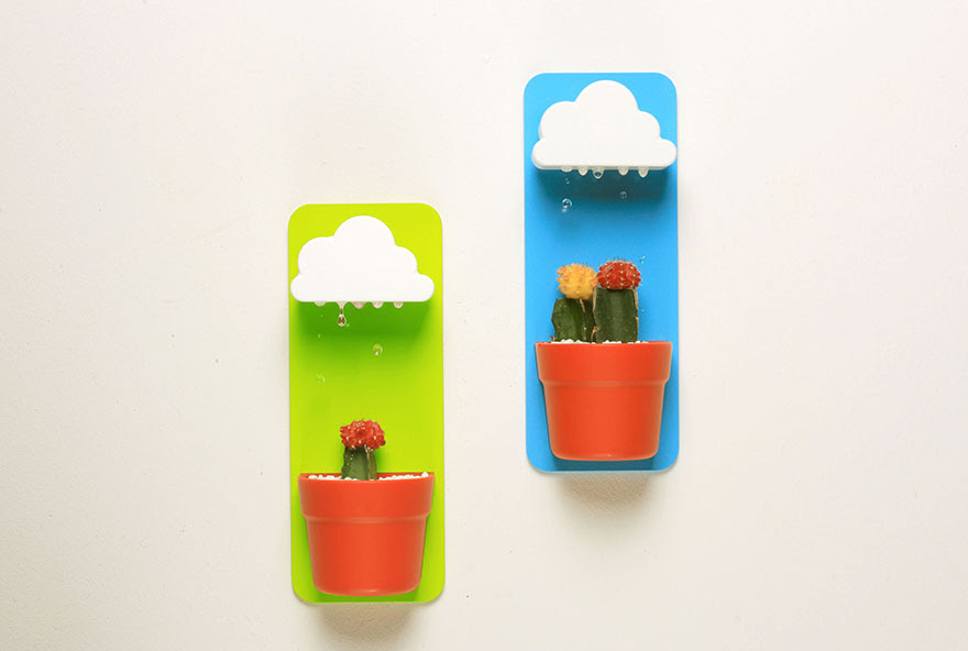 fun-watering-system-rain-pot-jeong-seungbin-8
