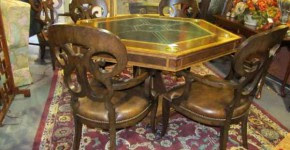 Furniture Raleigh NC   Raleigh Consignment Shops - SOHO Consignments