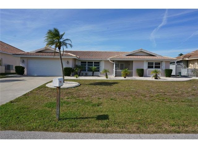 845 Pamela Dr, Punta Gorda, FL 33950  Home For Sale and Real Estate Listing  realtor.com®