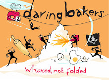 """<a href=""""http://daringbakersblogroll.blogspot.com/"""">The Daring Bakers - Come Join Us!</a>"""