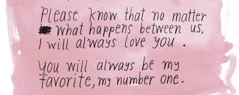 Tag No Matter What Happens I Will Always Love You Quotes Waldon
