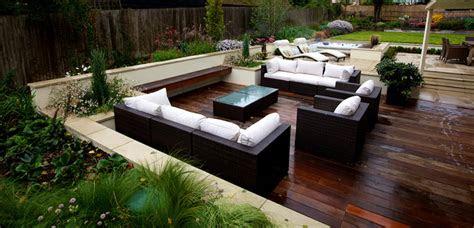garden design  hertfordshire  essex home