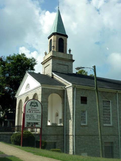 P1030503-2010-08-20-Howard-Kirkwood-Church-Stone-Arches