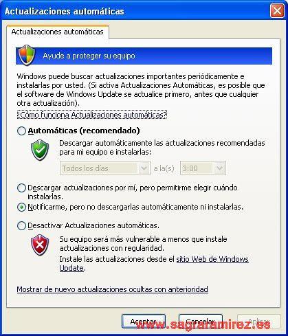 actualizaciones_automáticas