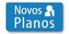 Novos Planos Empregos e VagasVip linkedin group