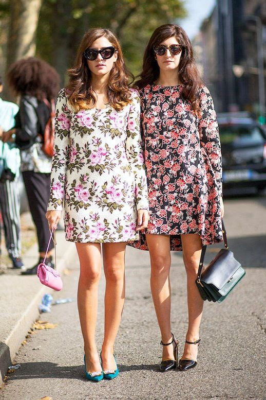 Le-Fashion-Blog-Best-Floral-Print-Dresses-For-Spring-And-Summer-Trends-Roundup-Via-Harpers-Bazaar