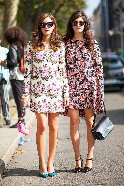 Le-Fashion-Blog-Best-Floral-Print-Dresses-For-Spring-And-Summer-Trends-Roundup-Via-Harpers-Bazaar