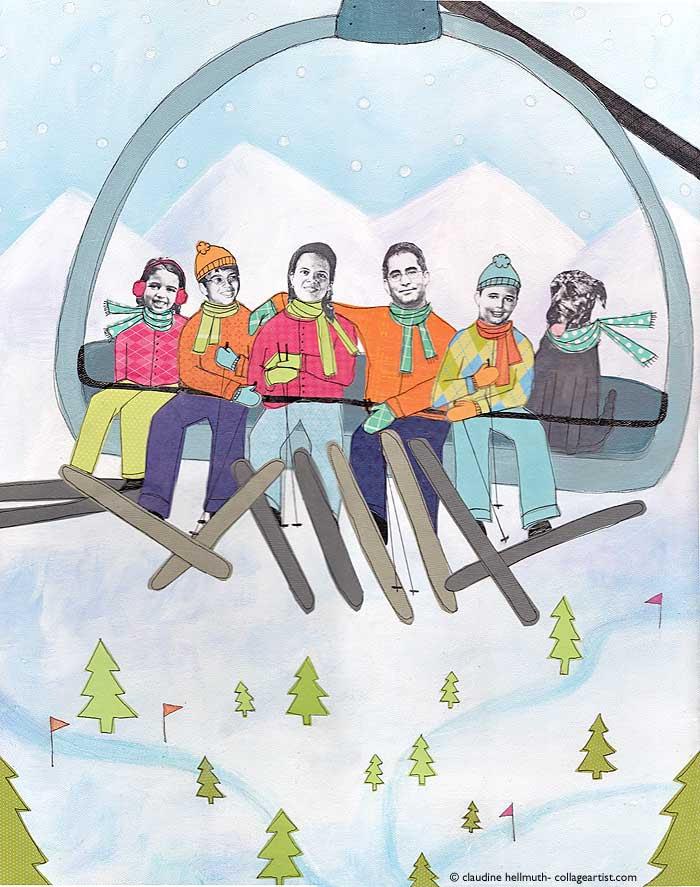 skiing_custom